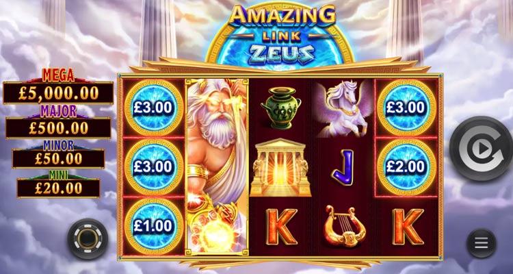 Amazing-Link-Zeus-Carousel-2