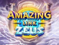 Amazing-Link-Zeus-revpg