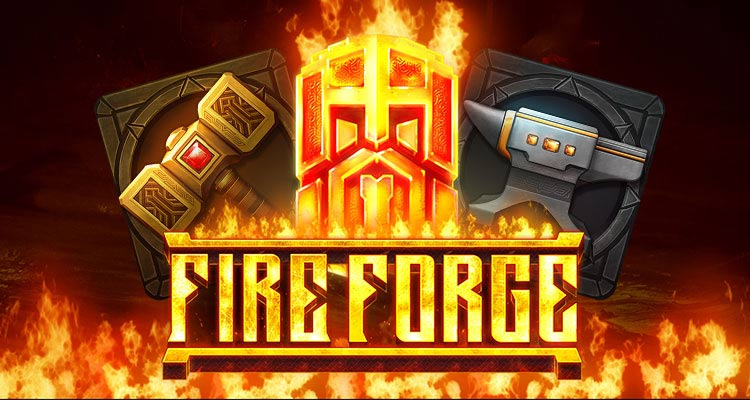 Fire-Forge-Carousel-1