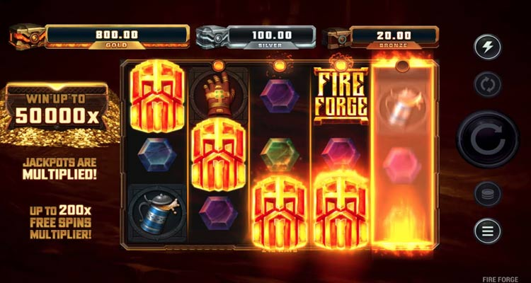 Fire-Forge-Carousel-4