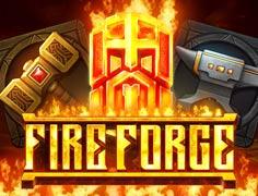 Fire-Forge-revpg
