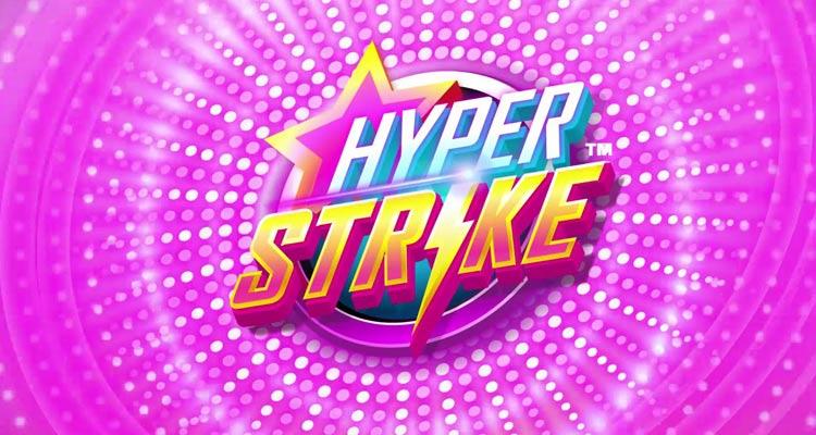 Hyper-Strike-Carousel-1