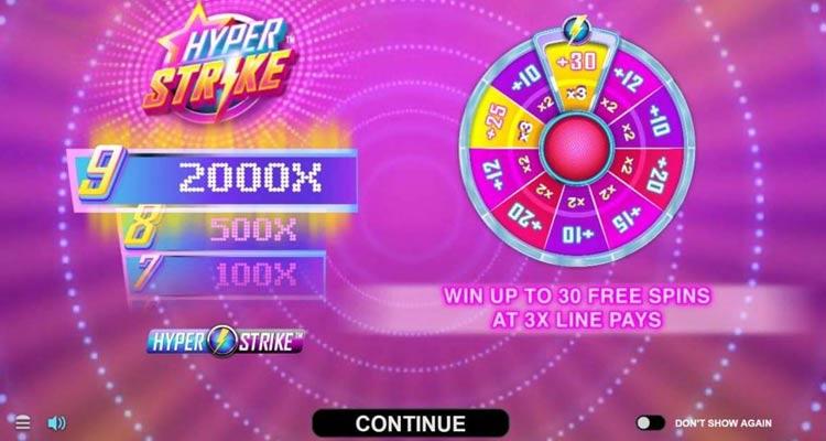 Hyper-Strike-Carousel-5