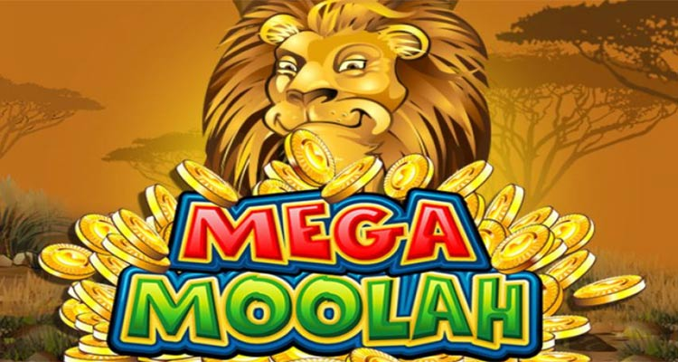 Mega-Moolah-Progressive-Carousel-1