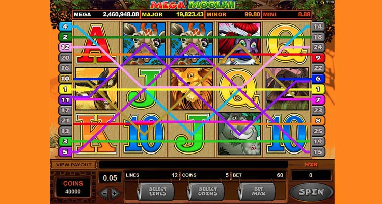 Mega-Moolah-Progressive-Carousel-4