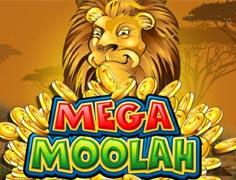 Mega-Moolah-Progressive-revpg