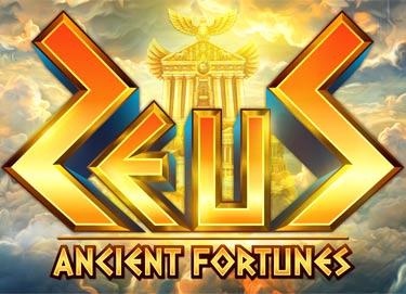 Other-games-Zeus-Ancient-Fortunes