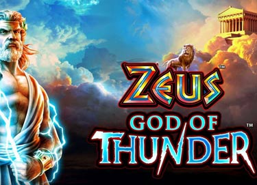 Other-games-Zeus-God-Of-Thunder
