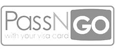 PassnGo-logo