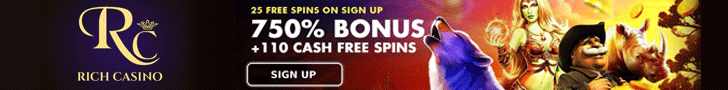 Rich-Casino-Review-Page-Top-Banner