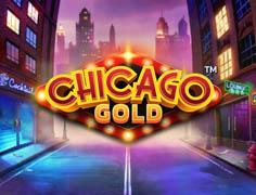 Chicago-Gold-logo-revpg