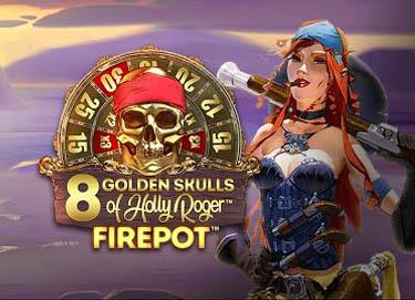 Other-games-8-Golden-Skulls-of-Holly-Roger-Megaways