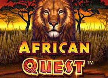 Other-games-African-Quest