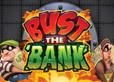 Other-games-Bust-the-Bank