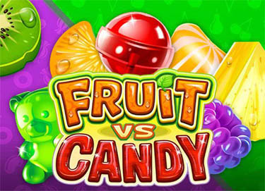 Other-games-Fruit-vs-Candy