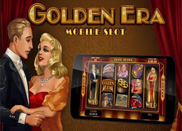 Other-games-Golden-Era