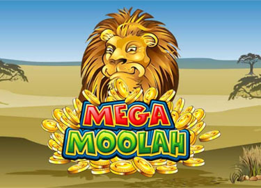 Other-games-Mega-Moolah