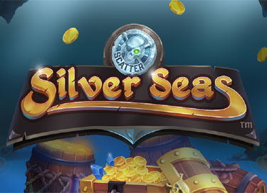 Other-games-Silver-Seas