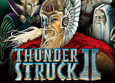 Other-games-Thunderstruck II