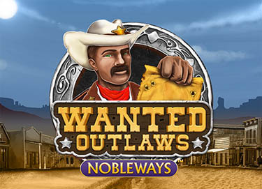 Other-games-Wanted-Outlaws