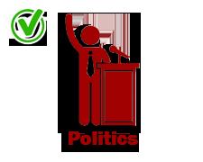 Politics-yes-icon