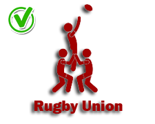 Rugby-Union-Yes-icon