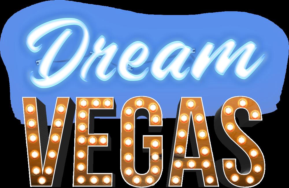 dreamvegas-logo