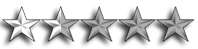 1.5-Star-Silver-rating-s