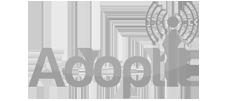 Adoptit-Publishing-Logo