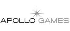 Apollo-Games-Logo