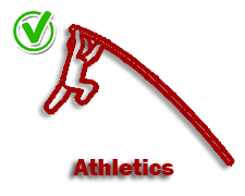 Athletics-Yes-icon