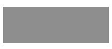 Bulletproof-Games-Logo