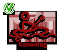 Canoeing-Yes-icon