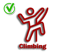 Climbing-yes-icon