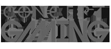 Concept-Gaming-Logo
