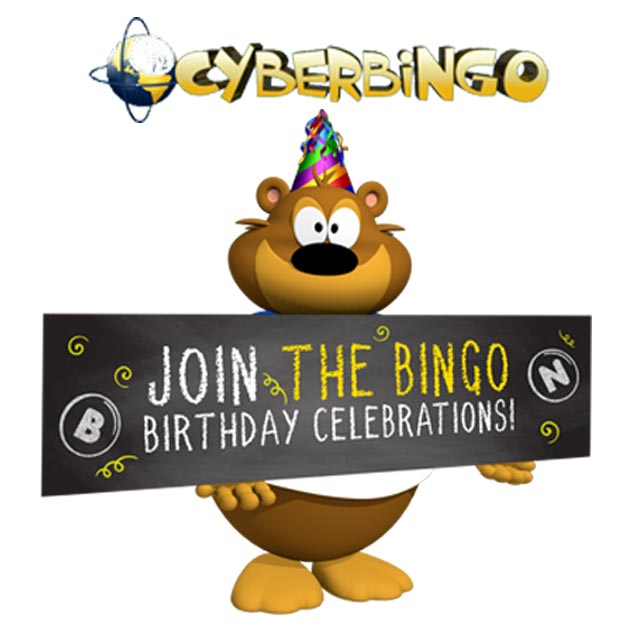CyberBingo-is-25-Years-Old-This-August