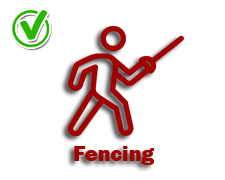 Fencing-Yes-icon