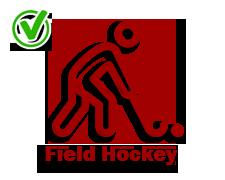 Field-Hockey-yes-icon