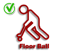 Floor-Ball-Yes-icon