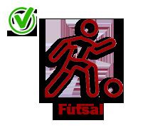 Futsal-Yes-icon