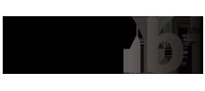 Kambi-Sports-Logo