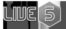 Live-5-Gaming-Logo