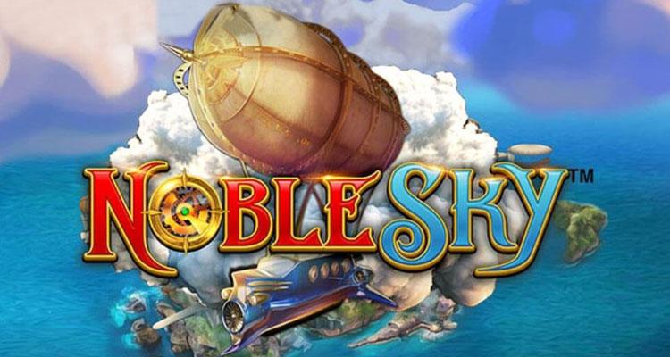 Noble-Sky-Progressive-Carousel-1