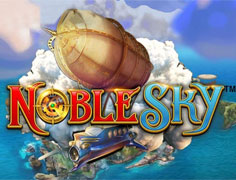 Noble-Sky-Progressive-revpg