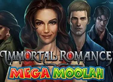 Other-games-Immortal-Romance-Mega-Moolah