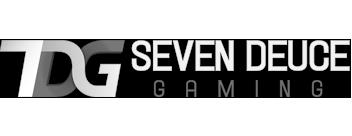 Seven-Deuce-Gaming-logo