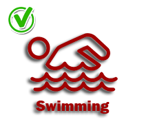 Swimming-yes-icon