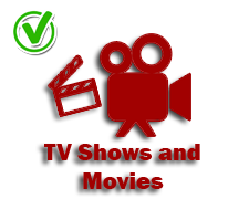 TV-Shows-and-Movies-Yes-icon