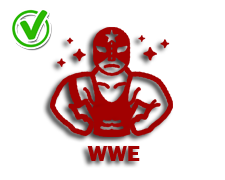 WWE-Yes-icon