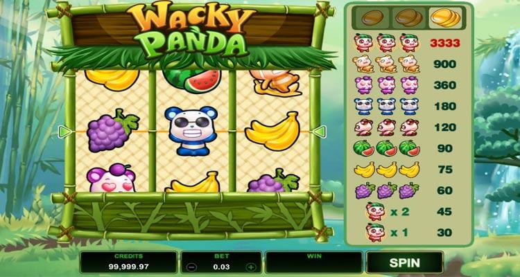 Wacky-Panda-Carousel-Image-2